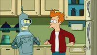 Bender 142