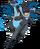 Alain (Pokemon)