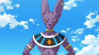 Beerus-dragon-ball-z-battle-of-gods