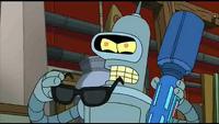 Bender 109
