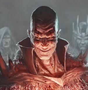 Darth Hades2