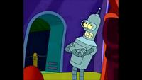 Bender 106