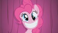 Pinkie-pie