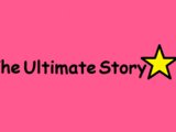 The Ultimate Story