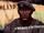 Roland (Borderlands)