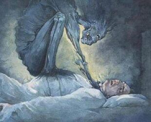 Sleepdemon2