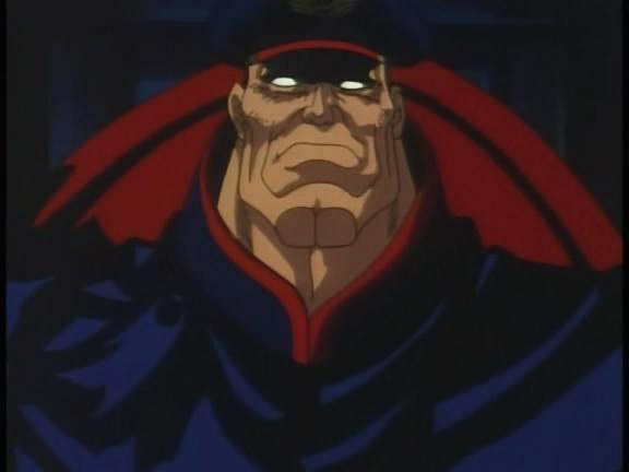 [Análise Retro Anime] - Street Fighter 2 Victory [18+] Latest?cb=20150630034305