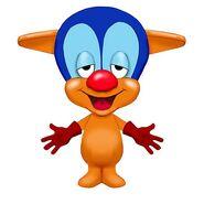 Gremlin (Looney Tunes)