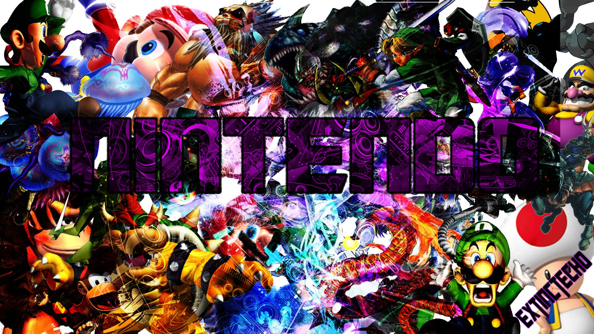 Image Nintendo Wallpapers Jpg Legends Of The Multi Universe Wiki