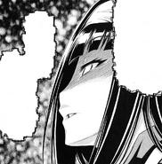 Ajimu's true nature