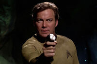 Captain kirk don't make me use this