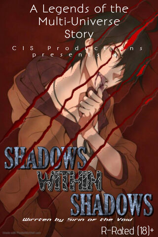 ShadowsWithinShadows