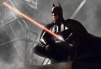 Sith batman 5764