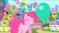 Pinkie pie 22