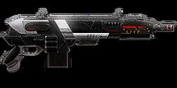TRAC-5