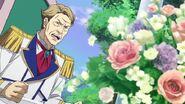 Rosenblum Kingdom King