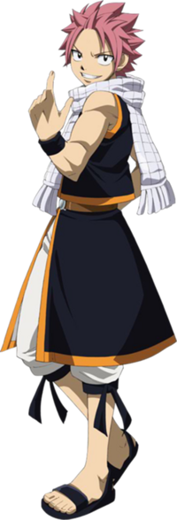 250px-Natsu Anime S2
