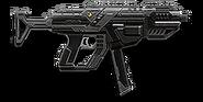 Blitz GD-10