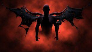 Devil-hd-jootix-100222