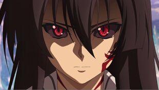Akame-ga-kill-episode-24-14