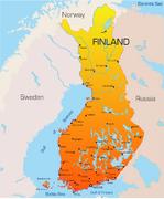 Finlandmap1