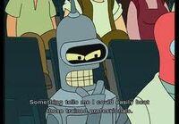 Bender thikninh