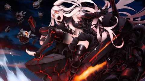 ☆艦これ Metal☆ 夜戦! Hellion Sounds