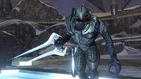1208716587 Halo 3 arbiter-1-
