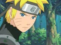Naruto Uzumaki 2