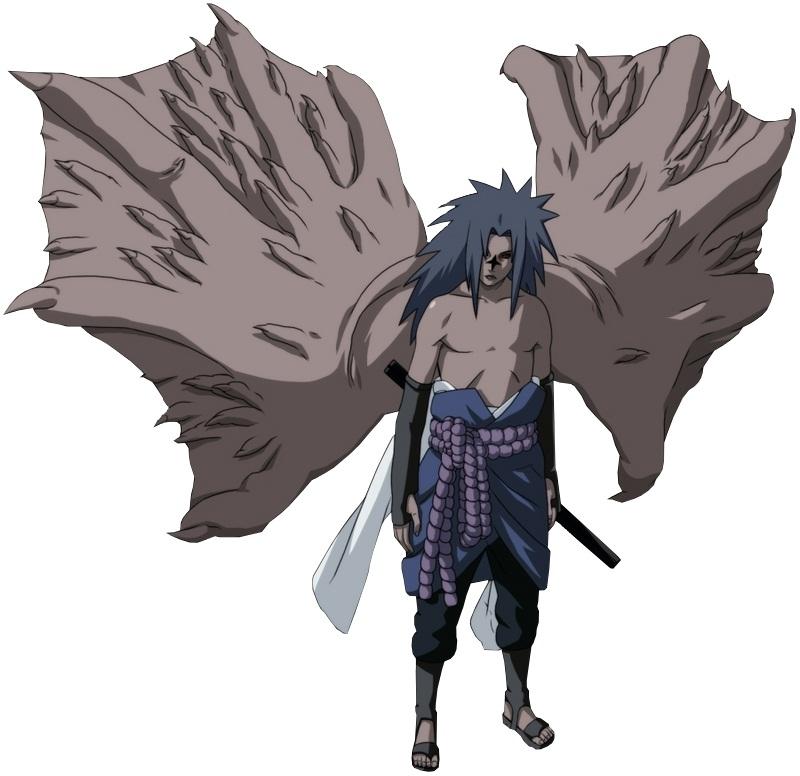 venom sasuke uchiha s curse mark legends of the multi universe