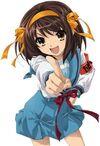 Haruhi suzumiya large 104600450