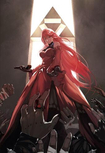 Red.Queen.(Pixiv.Fantasia.T).full.1924796