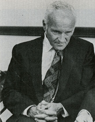 Gottlieb