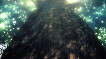 Sword Art Online Alicization Screenshot 0041