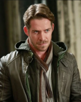 Screenshot 2020-05-24 robin hood once upon a time - Google Search