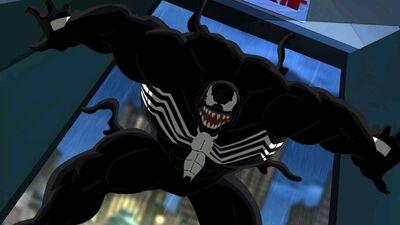 Ultimate-Spider-Man-Episode-11-Venomous