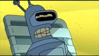 Bender 154