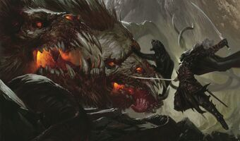 Rage-of-Demons-Drizzt-vs.-Demogorgon-930x548