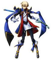 Jinkisaragi5