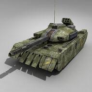 Tank scifi 02.jpgf4434293-4909-4c26-971b-2f65893310daOriginal
