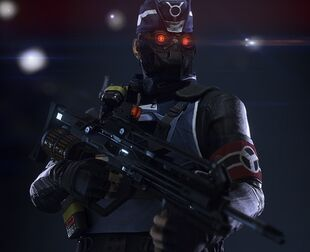 Droist-security 02