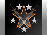 Multi-Universal United Republic