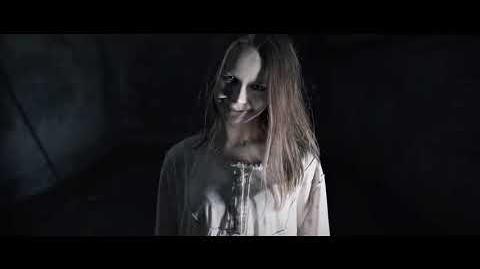 NIVIRO - The Ghost