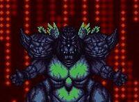 Super Godzilla1