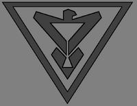 Allied logo 468
