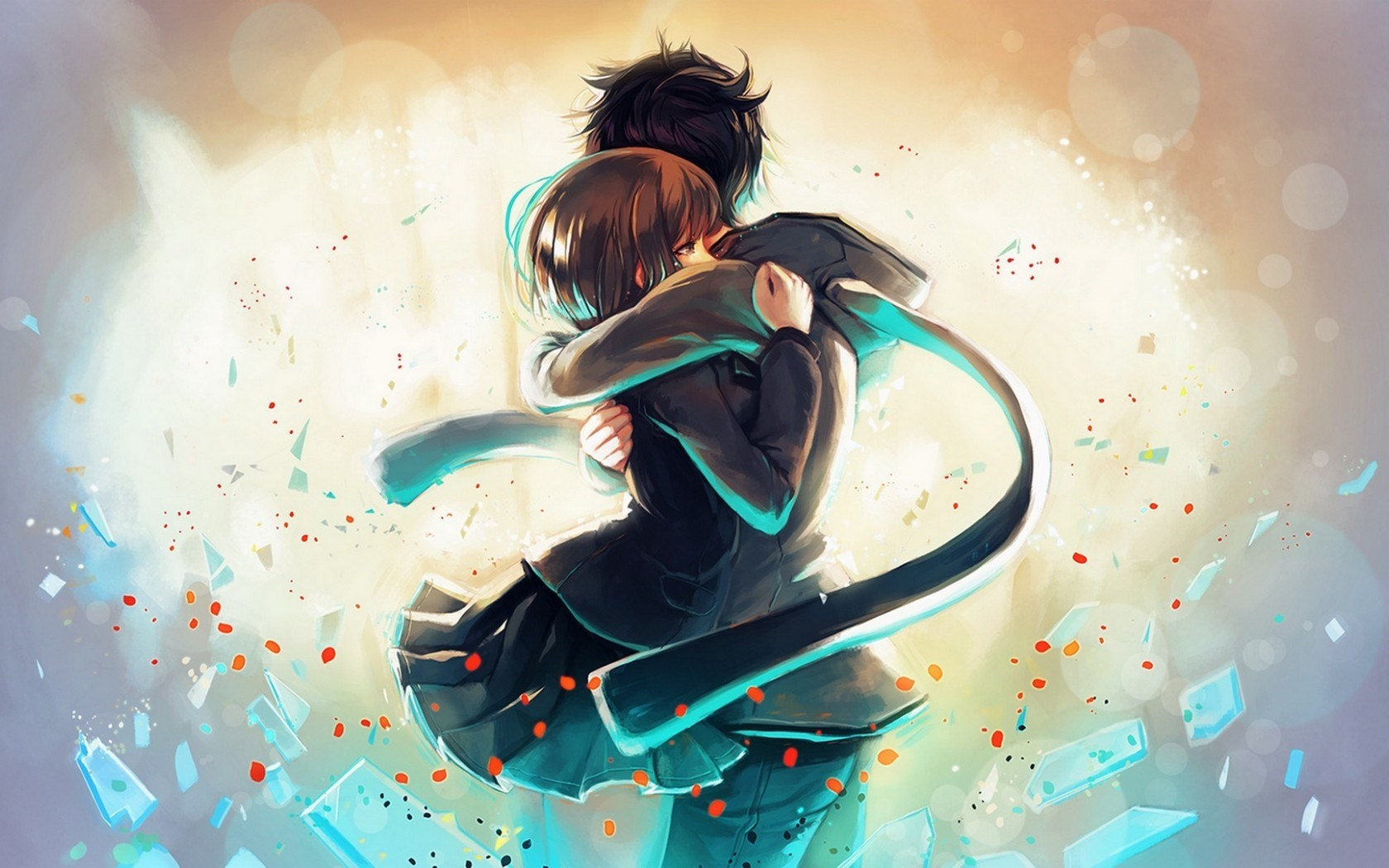 image - anime-love-wallpaper-1 | legends of the multi universe