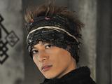 Horobi/Kamen Rider Horobi