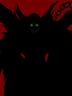 Spawn shadow version by war off evil-d6tkzx5