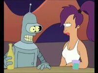 Bender's Lament 0005