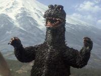 Godzilla 1968 01